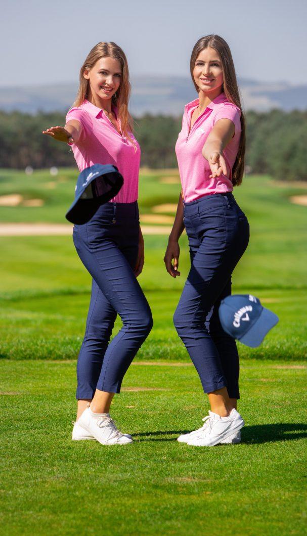 Purpose golf eventy foto 1